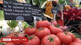 撼動英國食品行業的新潮流:本地食品