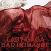 Bad Romance - Single