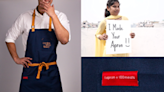 ClearAngel Helps Cooks Who Feed Tackle Food Insecurity with $10,000 Investment