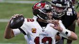 How will Falcons Slow Down Brady?
