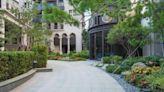 蘆洲藏富大四房 居住品質媲美北市豪宅