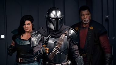 'The Mandalorian' Review: 'Chapter 12' Sets Up Exciting Arc for Season 2's Latter Half