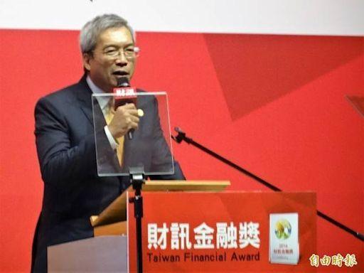 謝金河:全球最強大企業盈餘成長的市場在台灣 - 自由財經