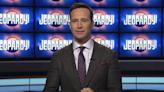 Forget Mike Richards: Let Alex Trebek's philosophy guide Jeopardy!
