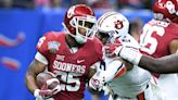 Ranking future SEC opponents by most intriguing matchups