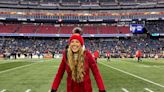 Everything to Know About Patrick Mahomes' Girlfriend Brittany Matthews