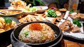 當啵啵爆漿的鮭魚卵撞上滋滋作響的鐵板炒飯!市民大道居酒屋推薦! | 部落客頻道 | 妞特企 | 妞新聞 niusnews