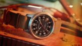Ubisoft 和 Hamilton 揭露《極地戰嚎》系列史上首款品牌手錶合作細節