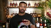 Michael B Jordan apologises after name of new rum brand sparks accusations of cultural appropriation