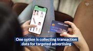 Shopify Stock: CEO Lutke Builds E-Commerce Highflier, With Stripe, Walmart, Google Alliances