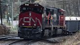 Canadian Pacific's acquisition of KCS railroad back on track   WTOP