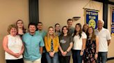 Canby seniors rake in awards, scholarships