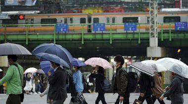 日本北海道、岡山和廣島將納入緊急事態宣言
