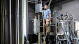'We did this.' How a Myrtle Beach brewery opened during COVID and now thrives statewide