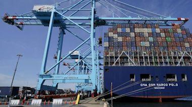 搶完貨櫃搶艙位 航運順風船還沒結束 - 工商時報