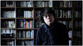 Parasite Director Bong Joon Ho to Head Jury at Venice Film Festival
