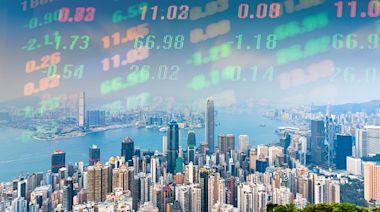 不容錯過的復甦收息股:冠君產業信託