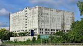 Possible ways the Central Warehouse bankruptcy could play out - Albany Business Review