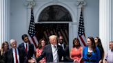 Donald Trump Is a Better Community Organizer Than Barack Obama Ever Was