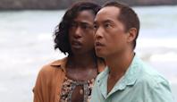 Old: Critics split on M Night Shyamalan's new thriller