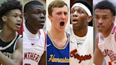 Recruiting rankings: These are the 25 best Indiana basketball players in 2022 class