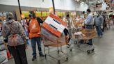 Companies deploy tech to prevent retail crime