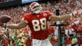 This Week in NFL History: April 19 to April 25; Generational talents begin their NFL journey