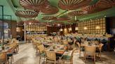 20+間尖沙咀餐廳推介〡尖沙咀酒店、酒吧、甜品美食〡公開編輯私藏清單