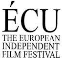 ÉCU The European Independent Film Festival
