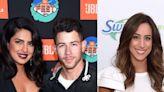 Nick Jonas & Priyanka Chopra send birthday love to sister in law Danielle Jonas with sweet posts