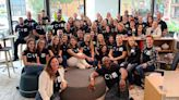 Get to know CI Group, a 2021 Best Places to Work honoree - Tampa Bay Business Journal