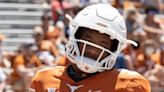 WVU football opponents, Game 11: Sarkisian takes over at Texas