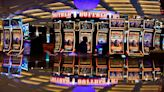 Casino Tech: Even Chips Have Chips at Newest Vegas Resort | Nevada News | US News