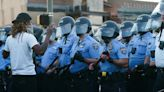Philly police contract does not fulfill the promise that Black Lives Matter   Editorial