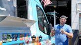 Charleston backs off idea of banning food carts near restaurants on King Street