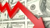 3 No-Brainer Stocks to Buy in a Market Crash   The Motley Fool