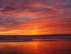 Central Coast (California)