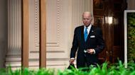 Congressman Jim Clyburn on President Biden's first 100 days in office