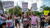 Will a Pair of Disbarred Lawyers Get Texas's Abortion Law Overturned?