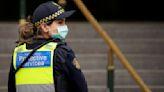 Factbox - Australia's Victoria state imposes new lockdown measures