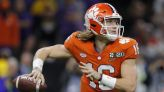 No. 4 Clemson at Florida State postponed hours before start