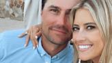 Christina Haack announces engagement to Josh Hall