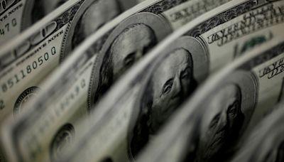 美債殖利率為何低迷?看看網紅股可能會有答案