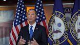 Justice Dept. to probe secret subpoena for Schiff's records on Trump's watch