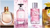 每一款都是高顏值!2020絕美必收「春夏香氛清單」,嬌蘭、Miss Dior 香粉…都是大寫的美啊~