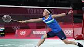 奧運看體育台熱 戴資穎金牌戰料掀收視高潮