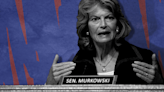 It's time for Lisa Murkowski to join the Democrats