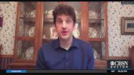 Jeopardy! Champion Matt Amodio On His Winning Streak