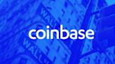SEC對Coinbase新產品的指控能成立嗎?