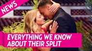 Juan Pablo Galavis Wants to See Clare Crawley 'Happy' After Dale Moss Split